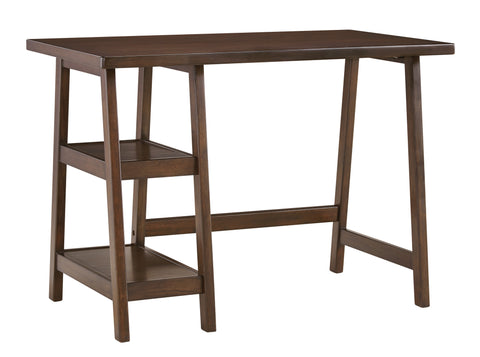 Ashley Furniture Lewis Desk