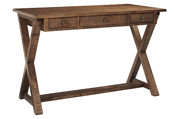 Ashley Furniture Minbreeze Desk