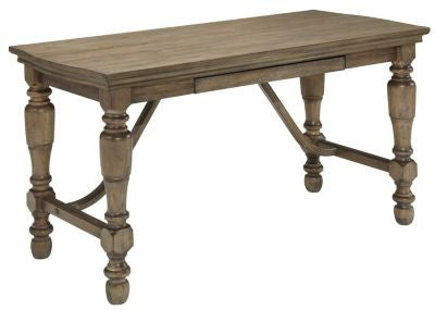 Ashley Furniture Tanshire Desk