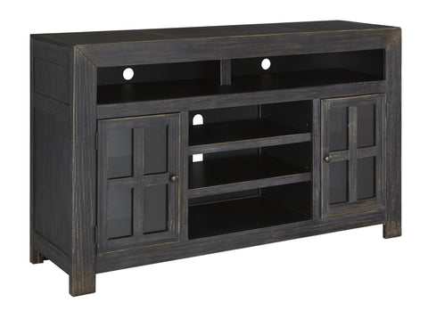 Ashley Furniture Gavelston TV Stand