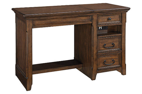 Ashley Furniture Woodboro Lift Top Desk