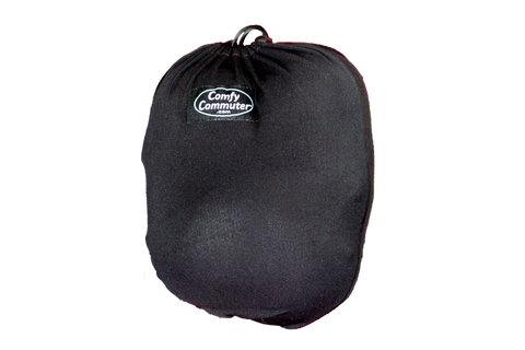Travel Pillow (Original) includes Compression Bag - Seconds