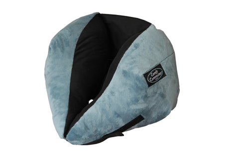 Basics Travel Pillow - Best Travel Pillow