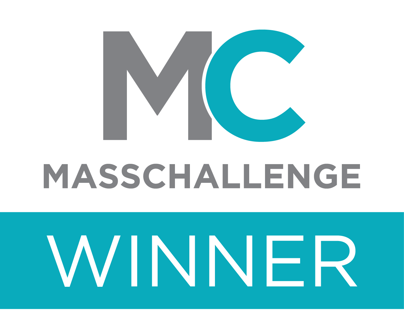 2015 MassChallenge Winner