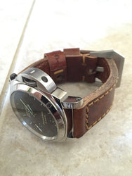 Mauser watch band gallery