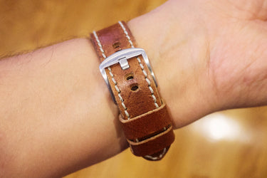 Z-Matten watch band gallery