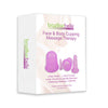 Face & Body Spa Cupping Therapy Set