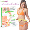 Bikini Body AM-PM Detox Tea Bundle (15 Day Cleanse)