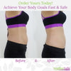 Brazilian Spa Mud Body Wraps for Inch Loss