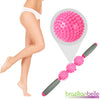 Anti-Cellulite Pressure Point Massager