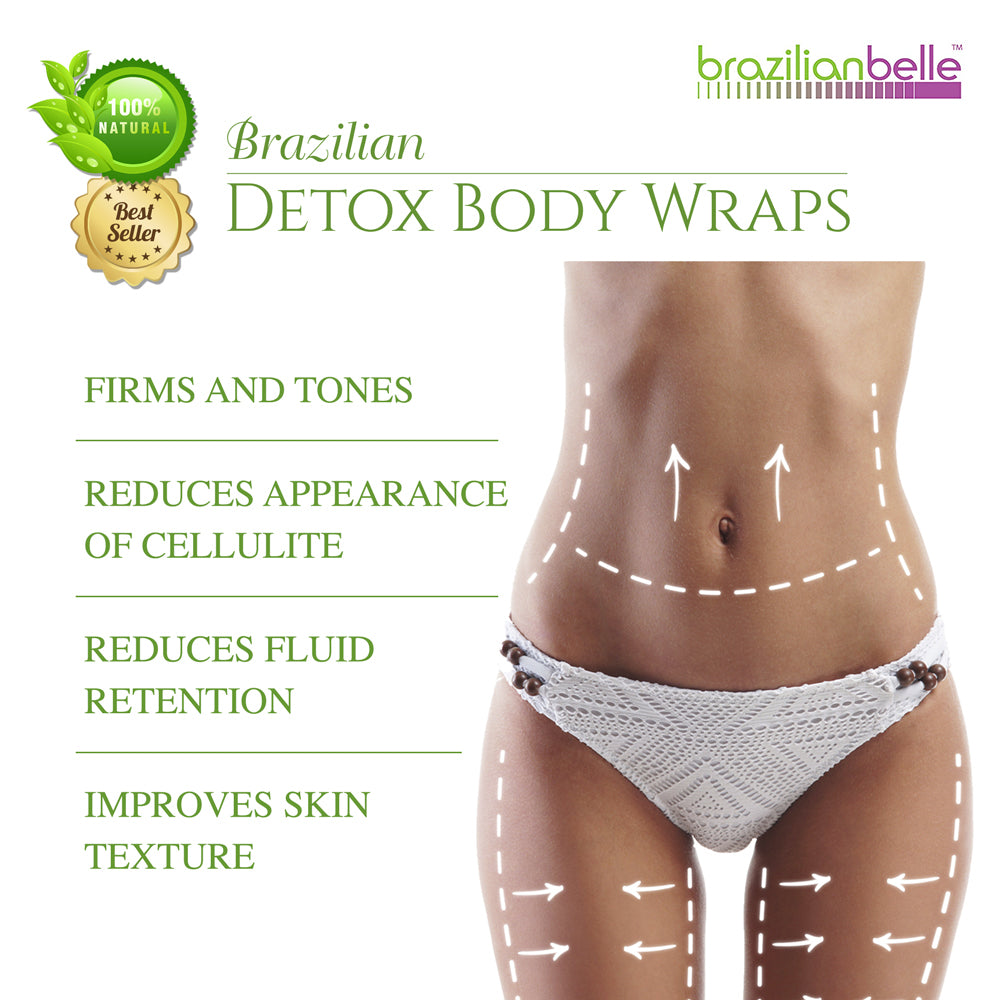 7145d14f6f All Products (24 items) Body Wraps (5 items) Brazilian Slimming Tea (3  items) Detox   Wellness (5 items) Detox Body Wrap (6 items)
