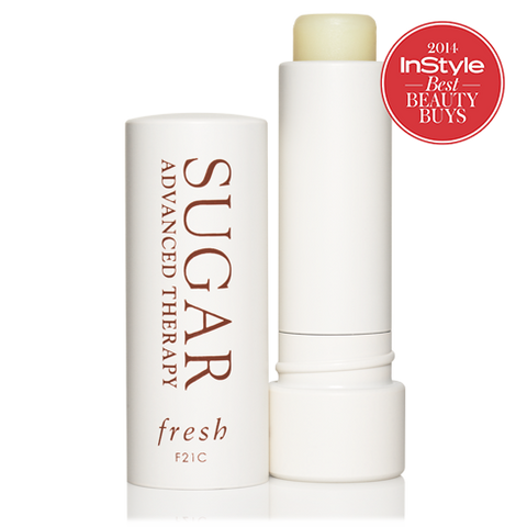 Sugar Lip Treatment Advanced Therapy