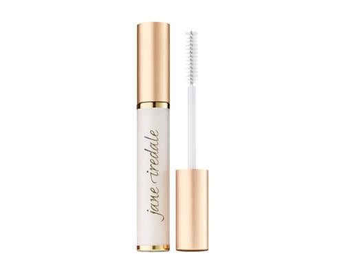 PureLash® Lash Extender & Conditioner