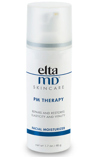 Elta MD PM Therapy