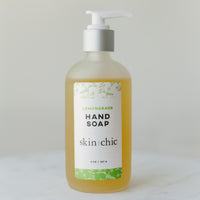 Hand Soap | Made in Missoula
