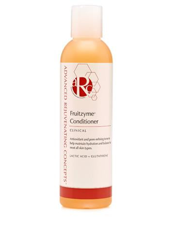 ARC Fruitzyme Conditioner
