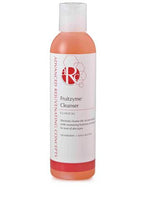 ARC Fruitzyme Cleanser