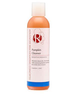 ARC Pumpkin Cleanser