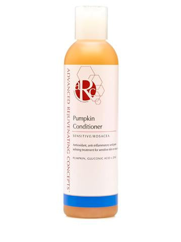 ARC Pumpkin Conditioner