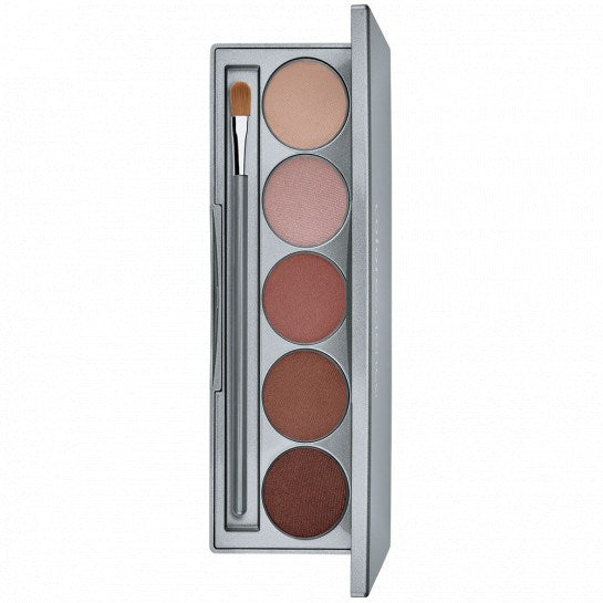 Beauty On The Go Palette