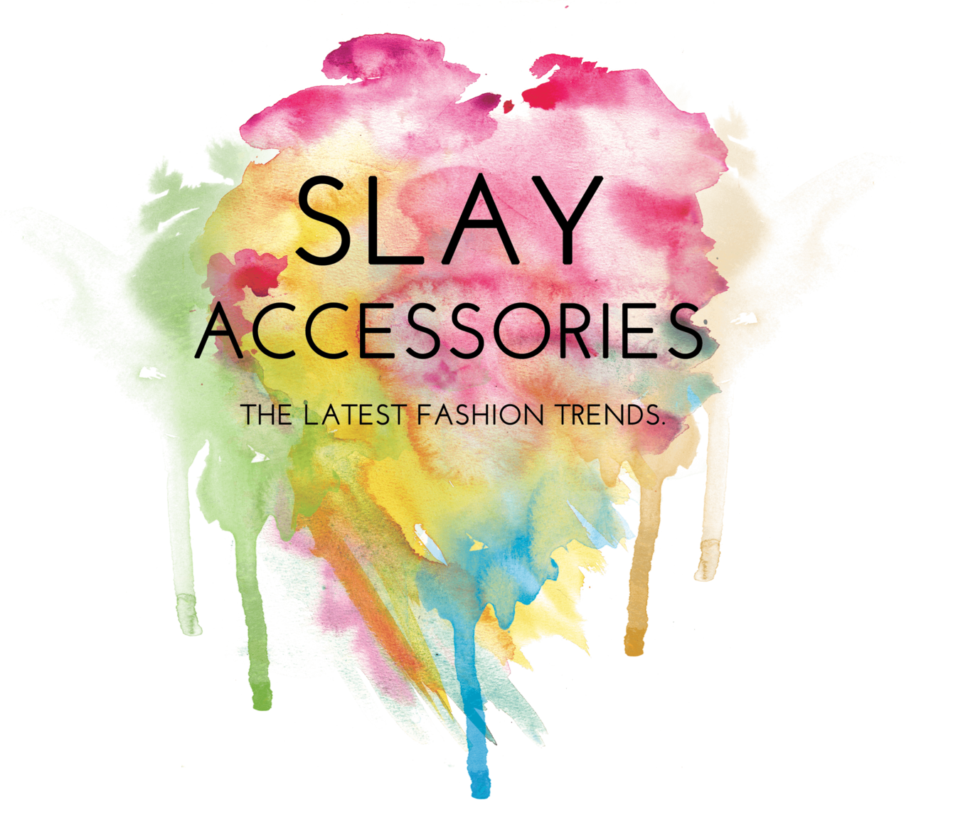 Slay Accessories
