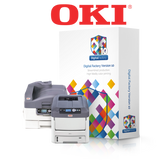 CADlink Digital Factory Oki Edition Software