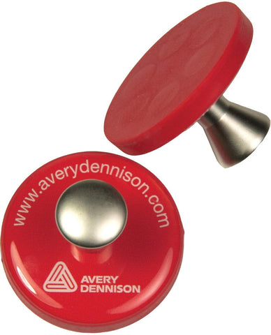 2pk Avery Super Strong Magnets