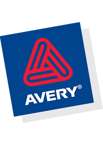 "24""x10yds  Avery 900 High Performance Vinyl"