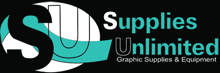 Supplies Unlimited Inc.