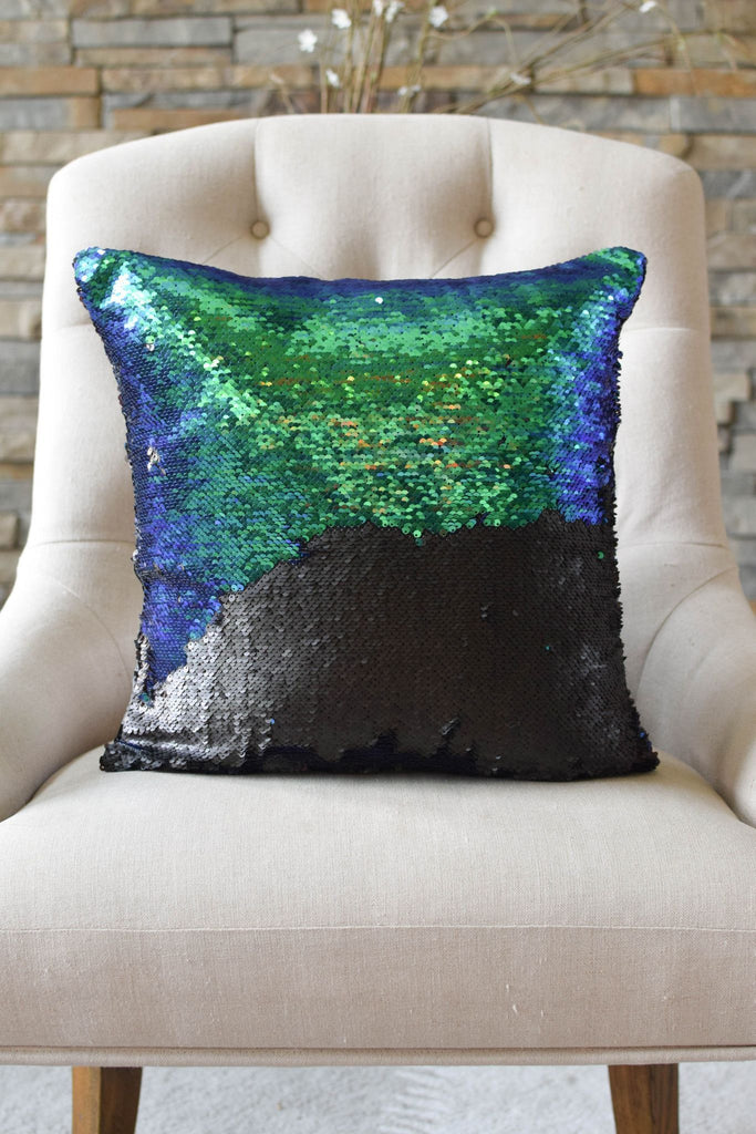 Mermaid Pillows | Free Shipping | Mermaid Pillow Co