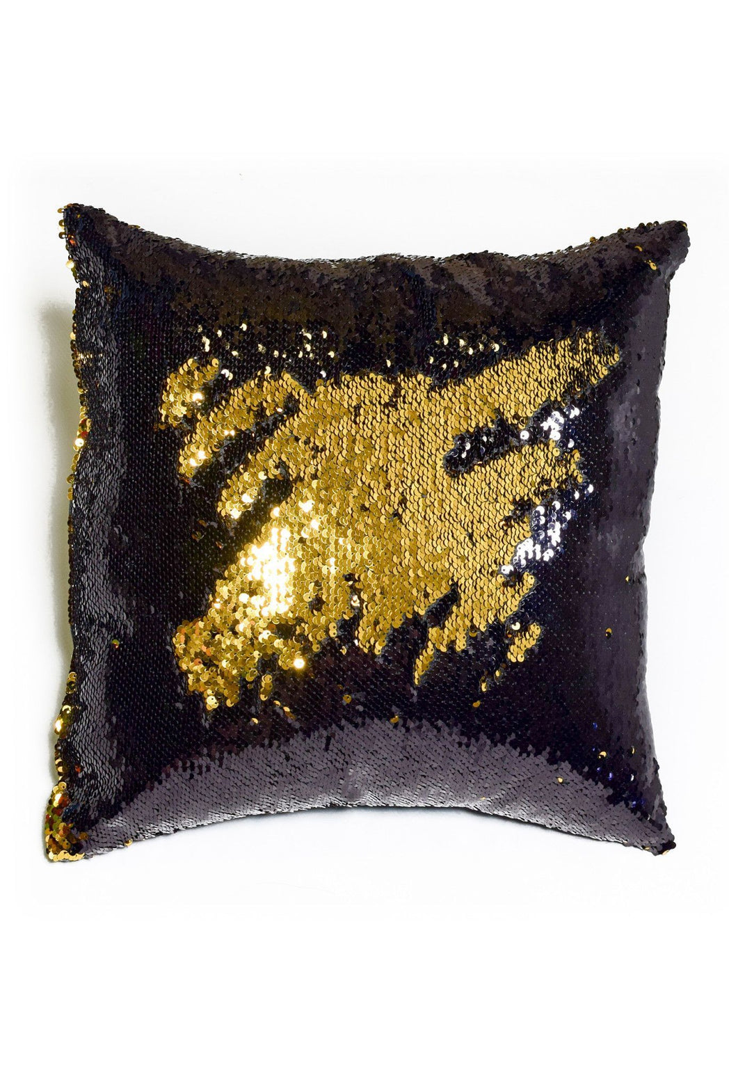 cushions gold decorative x abstract throw product toss silk wool contemporary sofa composition embroidered kashmir pillow cover orange red pillows kandinsky