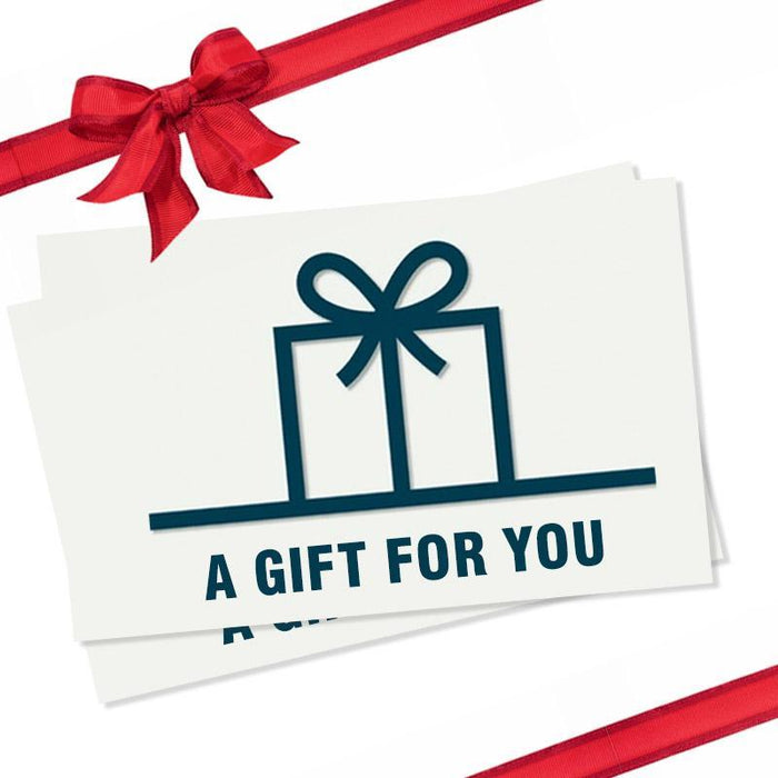 Send an e-Gift Card by Email