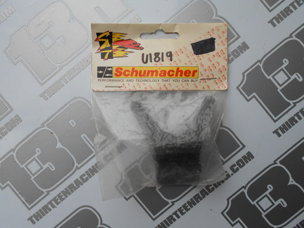 Schumacher Cougar 2000 '95 Team Rear Bulkhead, U1819, 95T