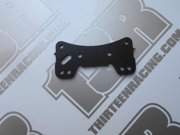 Schumacher Fireblade 2000 Rear Top Link Mount Bracket - WFE - New Loose, U1967J
