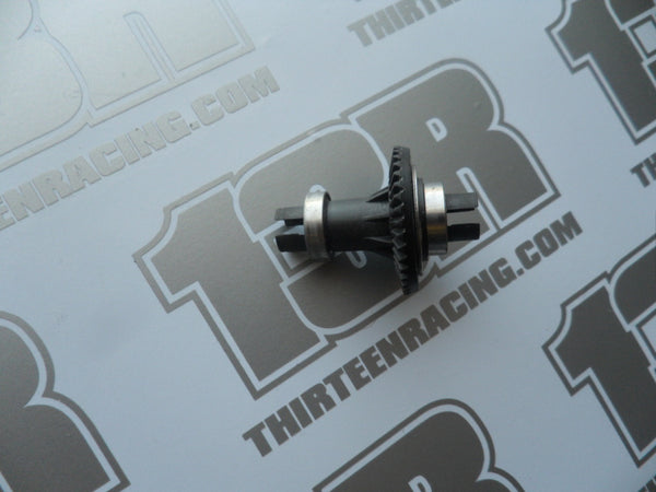 Tenth Technology T1 Complete Ball Differential Unit - Used, DTM, DTMi, Supertouring