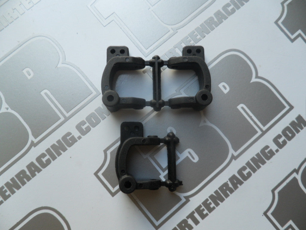 Team C TM2 C-Hub Mounts (3pcs) - New Loose, T02011, TM2SC, TC02