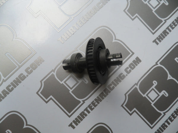 Yokomo MR-4 TC BD Front Or Rear Ball Differential Unit - Used