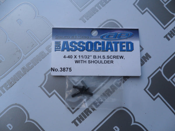 Team Associated TC3, TC4 & NTC3 Parts
