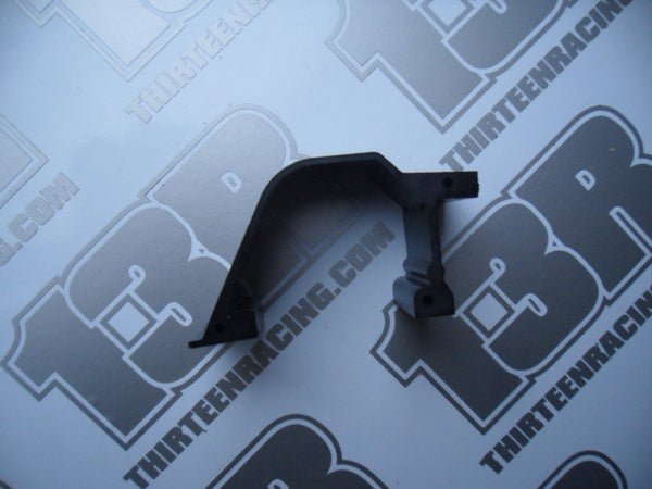 Schumacher CAT XLS Masami Rear Inner Trans Housing - New Loose, U7197
