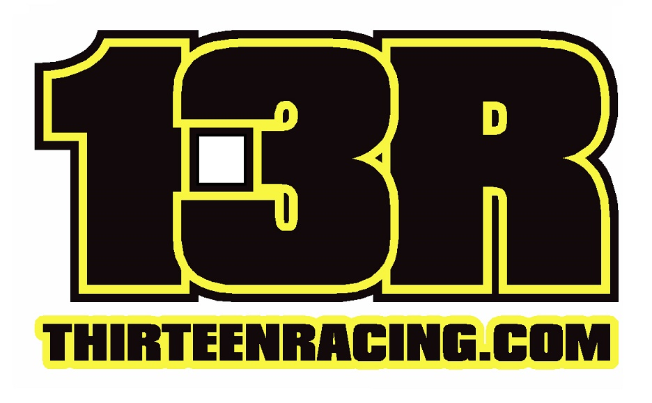 Thirteen Racing
