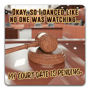 183-Rubber-Coaster-by-CJ-Bella-Co-Designed-and-Printed-in-the-USA-Court-Date-is-Pending