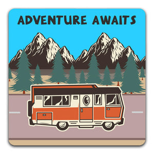 CC1-113-Adventure-Awaits-Camping-Coaster-by-CJ-Bella-Co.jpg