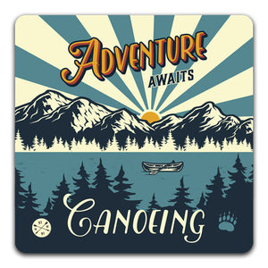 CC1-128-Adventure-Canoeing-Camping-Coaster-by-CJ-Bella-Co.jpg