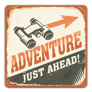CC1-146-Adventure-Just-Ahead-Camping-Coaster-by-CJ-Bella-Co.jpg