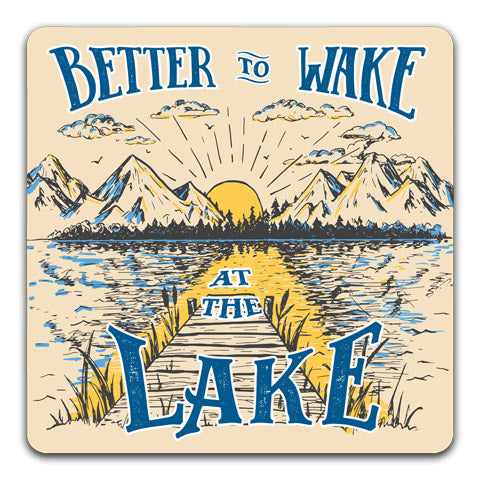CC1-150-Better-Wake-Lake-Camping-Coaster-by-CJ-Bella-Co.jpg