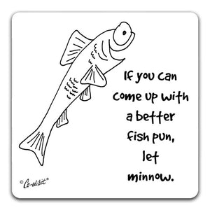 CE1-150-Fish-Pun-Let-Minnow-Co-Edikit-and-CJ-Bella-Co