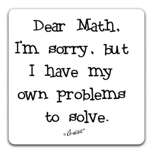 CE1-153-Dear-Math-Problems-Solve-Co-Edikit-and-CJ-Bella-Co