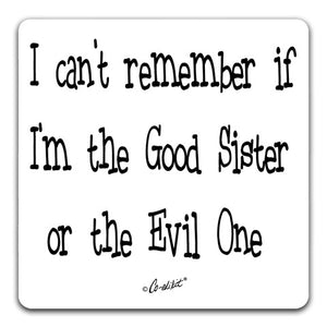 CE1-183-Remember-good-sister-evil-one-Co-Edikit-and-CJ-Bella-Co