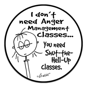 CE6-105-Anger-Management-Vinyl-Decal-by-Co-Edikit-and-CJ-Bella-Co.jpg