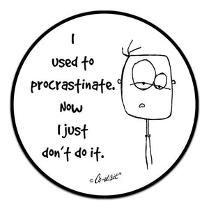 CE6-171-Procrastinate-Vinyl-Decal-by-Co-Edikit-and-CJ-Bella-Co.jpg